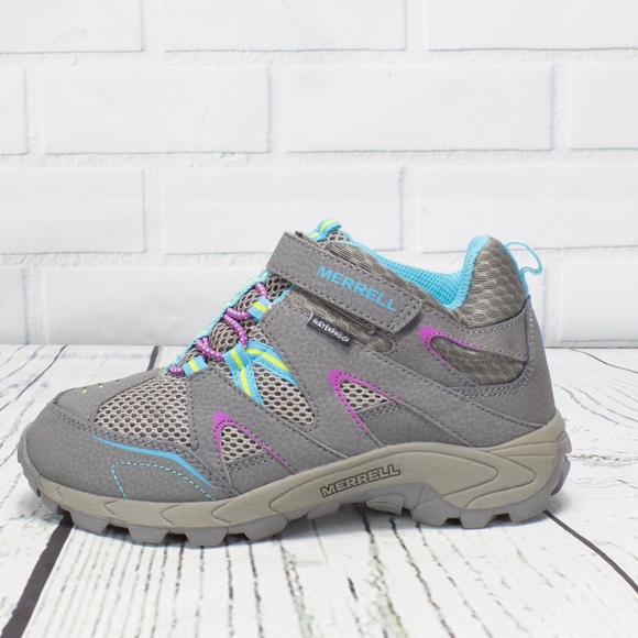 merrell size 15 shoes 01